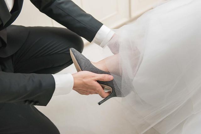 婚攝,婚攝推薦,婚禮攝影,婚禮紀錄,台北婚攝,永和易牙居,易牙居婚攝,婚攝紅帽子,紅帽子,紅帽子工作室,Redcap-Studio-60