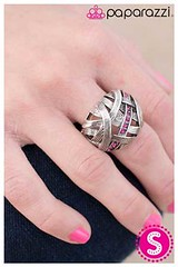 1174_ring-pinkkit2amay-box03