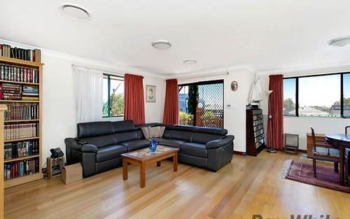 15/479 Forest Rd, Penshurst NSW 2222