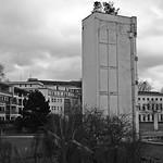 Duisburg_Innenhafen_02 thumbnail