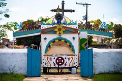 FIOTIM em Lavras Novas - 10 de Janeiro de 2015 - Foto: Biel Machado