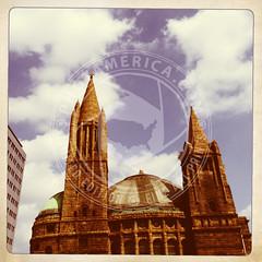 NEWJERSEY-344