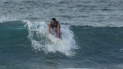 Surfing Video - North Shore, Oahu (Hamilton Images) Tags: beach canon hawaii video surf waves oahu famous january surfing northshore surfers 500mm hdvideo banzaipipeline ehukaibeachpark 2015 img1391 14xteleconverter 7dmarkii