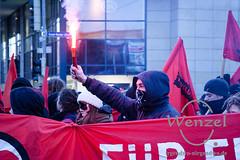 meile-demokratie-magdeburg-2015_255_f