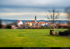 "Lensbaby Spark SE mit Nikon D800 und f4.0 • <a style=""font-size:0.8em;"" href=""http://www.flickr.com/photos/58574596@N06/16307935925/"" target=""_blank"">View on Flickr</a>"