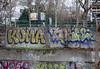 Kuma Horfe (carnagenyc) Tags: paris graffiti pal kuma horfe horphe horfee