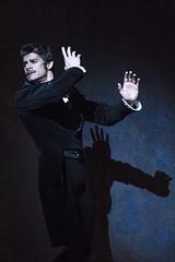 Thiago Soares (DanceTabs) Tags: uk london dance dancers arts entertainment coventgarden royaloperahouse rb onegin roh maledancer femaledancer theroyalballet classicalballet thiagosoares vadimmuntagirov marianelanuez ryoichihirano akanetakada
