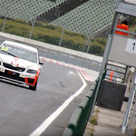 """Hungaroring 2016 Clio Cup - Octavia Cup <a style=""""margin-left:10px; font-size:0.8em;"""" href=""""http://www.flickr.com/photos/90716636@N05/26188036283/"""" target=""""_blank"""">@flickr</a>"""