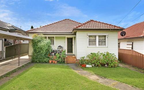 11 The Boulevarde, Lidcombe NSW 2141