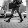 PA185793 (koliru) Tags: people beauty sepia digital ed town blackwhite olympus streetphoto e300 50200mm zuiko boken f2835