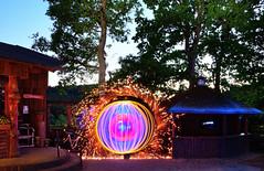 Lapp _0979 (andreasmertens) Tags: light lightpainting art painting deutschland photography lights performance orb pyro lapp lichtkunst ihle fotokunst kreisolpe repetal andreasmertens