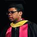 20160519_Graduation_1688
