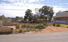 166-168 Ryan Lane, Broken Hill NSW