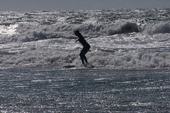 Surfing_TW04_ph1_2778 (TechweekInc) Tags: santa city beach la los tech angeles fair surfing event monica innovation tw techweek 2015