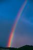 MLM_3767 (manelanzon) Tags: arcoiris rainbow arcdesantmartí mlanzon manellanzon