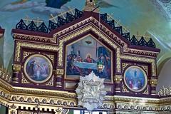 IMG_0885 (2msystem.com) Tags: cerkiew kobylany prawosławna parafia małaszewicze