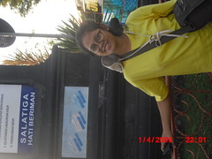 "Pengembaraan Sakuntala ank 26 Merbabu & Merapi 2014 • <a style=""font-size:0.8em;"" href=""http://www.flickr.com/photos/24767572@N00/27094734601/"" target=""_blank"">View on Flickr</a>"