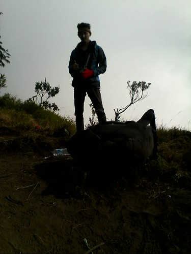 "Pengembaraan Sakuntala ank 26 Merbabu & Merapi 2014 • <a style=""font-size:0.8em;"" href=""http://www.flickr.com/photos/24767572@N00/27129769226/"" target=""_blank"">View on Flickr</a>"