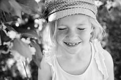Kinder Trume (jott_weh) Tags: sommer kinder kind sonne apfelbaum zukunft trumen 500px ifttt trrume