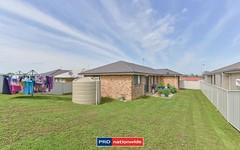 37 Orley Drive, Tamworth NSW