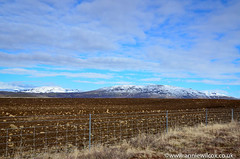 Road 30 to Gullfoss (anniew69) Tags: sky cloud mountains ice nature ecology clouds photography iceland nikon scenery skies may fields environmentalism ecosystem 2016 travelphotography landscapephotography hrunamannahreppur d7000 icelandday5 road30 hrunamannahrepp anniewilcox wwwanniewilcoxcouk anniew69 roadtogullfoss