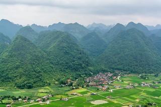 bac son - vietnam 54