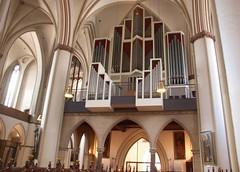 Orgel Hamburg, St. Petri (LDZpix) Tags: church germany deutschland hamburg pipe kirche organ organo petri orgel hansestadt orgue orel orgona urut rgo hauptkirche organy varhany     org