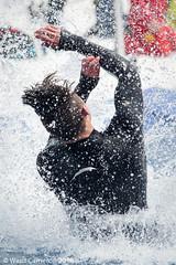 wardc_160523_4712.jpg (wardacameron) Tags: canada snowboarding skiing alberta banffnationalpark sunshinevillage slushcup costumewetsuit michaelfautley pondskimmingsports
