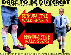 Wearing Bermuda  Walk Socks 505 (Ban Long Line Ocean Fishing) Tags: auto newzealand summer guy classic wearing socks canon golf walking clothing 1982 legs outdoor sommer 1987 text sox 1988 hamilton australia guys oldschool retro clothes auckland nz 1984 wellington mens 1981 dunedin shorts 1978 bermuda 1983 hastings 1970s 1986 1977 mensfashion 1980 1980s 1985 walkers 1979 napier golfers golfer bloke menswear tubesocks olderman longsocks bermudashorts golffashion dressshorts golfsocks pullupyoursocks golfng walkshorts overthecalfsocks walksocks bermudasocks abovethekneeshorts 1980smensfashion