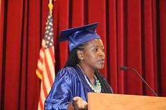 ALC graduation 2016 - 40 of 76 (SWBOCES/LHRIC) Tags: education citizenship literacy hse manhattanville esol adulteducation swboces