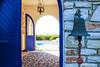 6 Bedroom Aegean Villa - Paros #8