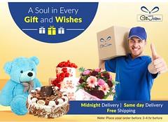 Send Gifts to Kota (Gift Jaipur) Tags: gifts send kota