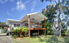 21 Boulder Bay Rd, Fingal Bay NSW