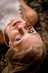 DSC_2681 (stephenvance) Tags: nikon d600 beautiful girl woman pretty portrait model actress dancer trinity tiffany