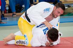 2016-06-04_17-26-03_39110_mit_WS.jpg (JA-Fotografie.de) Tags: judo mnner fellbach ksv 2016 regionalliga ksvesslingen gauckersporthalle