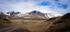 Snfellsjkull (geh2012) Tags: volcano glacier snfellsjkull montain snfellsnes eldfjall jkull geh fjall gunnareirkurhauksson gunnareirkur