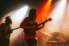 Mothers @ Athfest 2016 XXVIII (countfeed) Tags: athens mothers 40watt athensga athfest 40wattclub athfest2016
