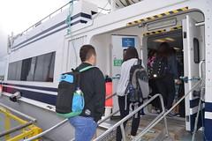 DSC_0968 (kulturaondarea) Tags: viajes irlanda bidaiak