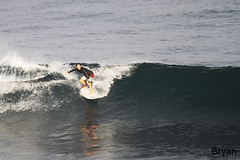 rc0007 (bali surfing camp) Tags: bali surfing uluwatu surfreport surfguiding 15062016