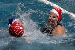 AW3Z0271_R.Varadi_R.Varadi (Robi33) Tags: summer sports water swimming ball fight women action basel swimmingpool watersports waterpolo sportspool waterpolochampionship