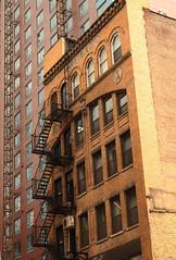 New York 2016_4771 (ixus960) Tags: ville city mgapole nyc usa newyork architecture