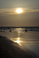 DSC_0031 So long Sun (tsuping.liu) Tags: outdoor ocean sky sunset sea serene seaside shore lighting landscape water waterfront webbtide weatherphotography sun sand bright beach refrection