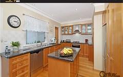 128 Hillcrest Avenue, Hurstville Grove NSW
