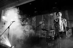 IMG_7804 (nick.gloaguen) Tags: music white black rock canon eos lights kid smoke gig band 7d and mojo stoke 70200mm prior 24105mm 1116mm