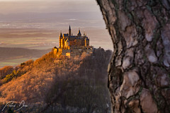 Hohenzollern (patrickdunse) Tags: castle nature canon germany deutschland eos natur tele alb 70300mm tamron hdr highdynamicrange burg 6d telelens schwbischealb hohenzollern swabianalb burghohenzollern teleobjektiv zollernalb raichberg canon6d castlehohenzollern canoneos6d tamronaf70300mm456dispvcusd