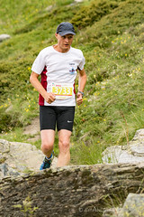 DSC05341_s (AndiP66) Tags: zermatt gornergrat marathon halfmarathon halbmarathon stniklaus riffelberg wallis valais schweiz switzerland lonzaag lonzabasel lonzavisp lonzamachtdichfit lonzamakesyoufit samstag saturday 2016 2juli2016 sony sonyalpha 77markii 77ii 77m2 a77ii alpha ilca77m2 slta77ii sony70400mm f456 sony70400mmf456gssmii sal70400g2 andreaspeters ch
