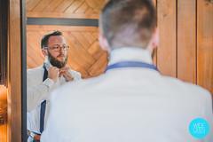WideOpenWeddings_JettChristSuperstar-wow__20160618_DSC_4659_133 (Wide Open Weddings) Tags: austin bridal bride engagementphotography groom photo photographer photography photojournalism photos portrait texas wedding award awards best bestweddingphotograghers brideschoice theknot top top10 top5 weddingwire jettchristsuperstar inn wild rose hall