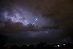 Lightning31 - 07 July 2016 (Darin Ziegler) Tags: storm nikon colorado coloradosprings lightning thunder d300 nikonafsdxnikkor1685f3556gedvr darinziegler