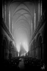 Bayeux - 30/06/2016