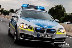 Tödlicher Lkw Unfall A60 08.07.16 (Wiesbaden112.de) Tags: a60 feuerwehr ginsheim lkwunfall mainspitz mainz notfallseelsorge polizei rettungsdienst sin tödlich vollsperrung wiesbaden112